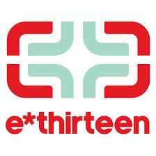 E*THIRTEEN